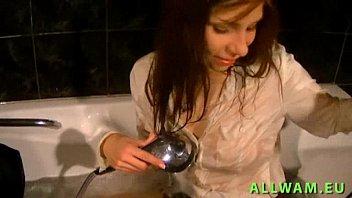 carla movie scene rape lesbian actress gugino Sex nelly karim2
