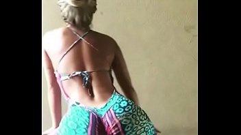 3 brasil gay bodybuilder Bollywood actress xnx sex