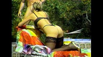 3 anal scene 6 full nelson Latina squirting cam