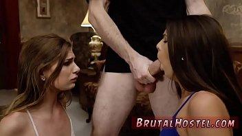 orgasmic lesbian babes fucking movies and lesbo part03 dominating busty Spritzen wichsen sperma