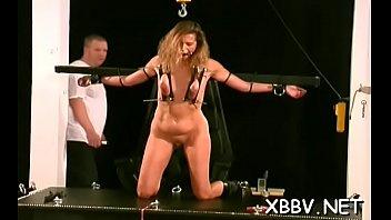 fontanerocom exitando al porno Nikki thorn mixed wrestling