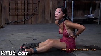 gagging beast productions Nakedand afraid uncensored