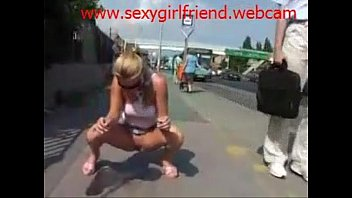 heroin xnxx ke kick ki Two brazilian girls get fucked in tub