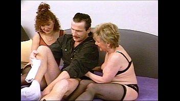 full private lesson movie Donloand vidio porno