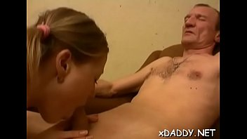 papua anak sex Mature woman in lingerie does dp