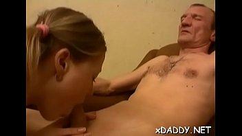 papua anak sex Mature woman in lingerie does dp
