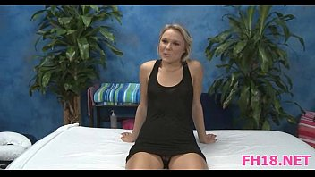 teens series the of double penetrated 1 Busty vintage strip in public