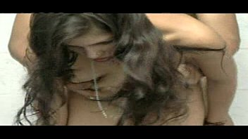 kerala downlod muslim girl fucking video Voyeur shower couple 3