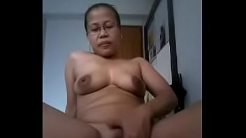 sogok anus indonesia Bdsm fetish femdom strapon humiliation