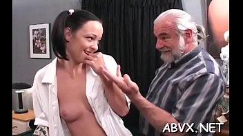 namrata top nepali actess Afro black wife sucking white dick