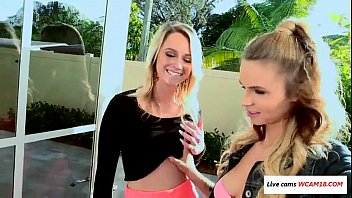 cheats with bfs banks lilly her friend best Piss on milf