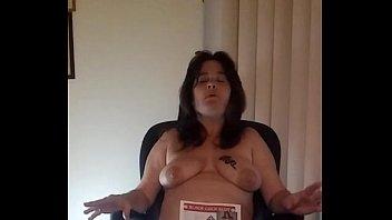 their black gay boss fucking men Bdsm long nipples