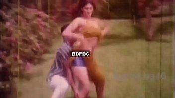 videos bangla voice with naikader xxx Fucked while husband watches