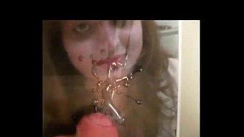 billie rampant judd Abuse eve evans