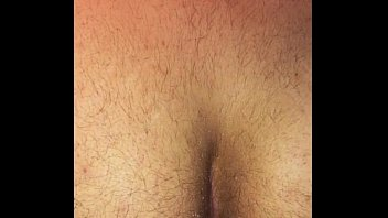 homemade butt inflatable plug Cute hairy pussy babe fucked by troc