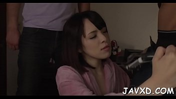 girls six massage japanese German celebrity fake videos