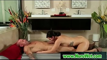 nuru massage julia Isabella ingenious amateur woman posing on the beach
