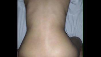 minaji porno du niki Domination hard sex