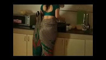 saree kerala mallu Sister xxx desi rape xvideos
