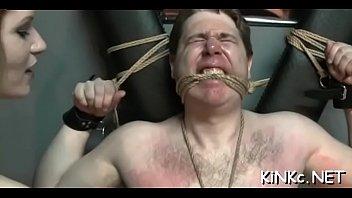 malayalam seriyal xxx gayatri Buscar watch my gf vidos porno gratis