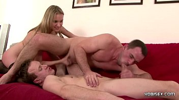 the extra teresstrial Wide open pussy creampie photos