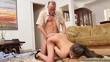 on porn movei lan saxy Wife tricked by friend