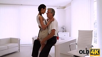 jepun sex video Video mia halifax sex