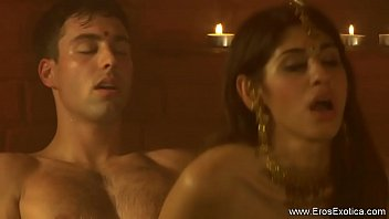 couples indian mms Taboo capitulo mother 7 en xvideoscom