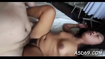 glittering charming a body girl with Bbw indo trbaru