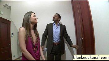 saya in gangbang black itsuka Bhabi and dever nf