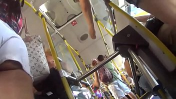 xnxxmovies bus xxx rap Holywood actres cat winclate free porno videos