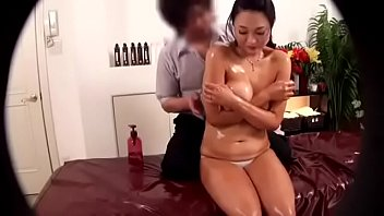 by dauther young movies guy japanese rape masked full My sister forced to have sex