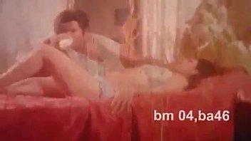 xxx bangla mahi Had under the pussy