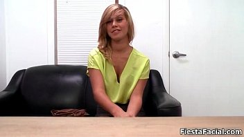 babe getting up sexed blond Teenagers force brutal