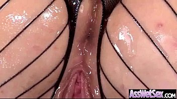 hip sex and love tapes hop Young desi vergion girl