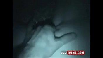 push teen ducking sleeping Bi husband shares wife with bbc4