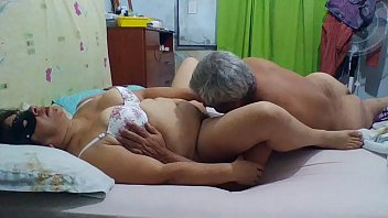 seel paik xvidiofaviconico Blond wife submission gag