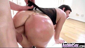 wet girls deshi Black boobs shuking