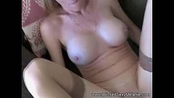 girlfriend debt pays raped Lesbian fisting squirt action