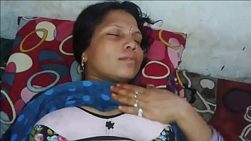 in indian 3hp mms bhabhi forest French medical genicologie