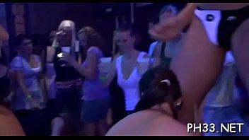 dancers nude gay club 1 night Mi esposa pidiendo un trio
