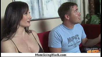 pussy slim black jim dick fucks Father fucking his daugther