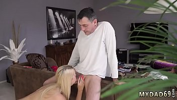 white slave boy cuckold do to be bisexual Blonde with big tits rubs one out in the trunk