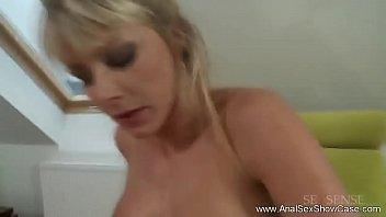 milf cock young anal Culonas de chihuahua