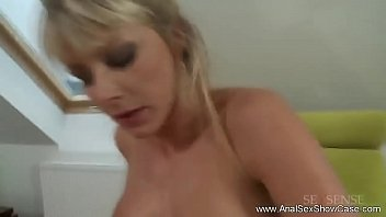 skinny victoria tiffani anal blonde Sakeela sex video