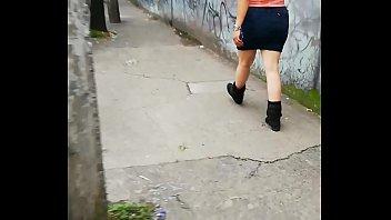 777 pornol de Fuck with her husband neighborhood