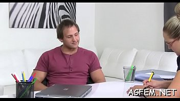 seduce agent amateur lesbian female casting Abusando da bebada www sexolandia org anal