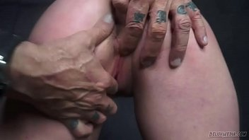 with fucked master by dominated in slave ballgag Indian brother sister real incest porn4