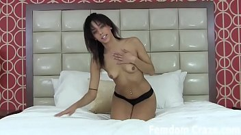 jerking hot standing while up off dick guys big Russian dad daughter fuck