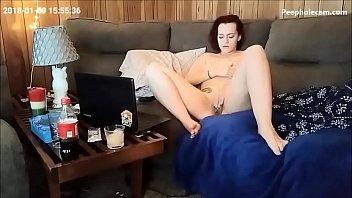 sunbathing garden voyeur Daugther and father incest webcam
